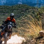 The Best Adventure Bikes to Take On Your Travels