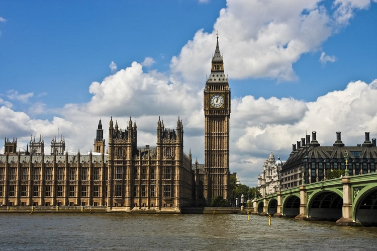 What is So Special About Big Ben?