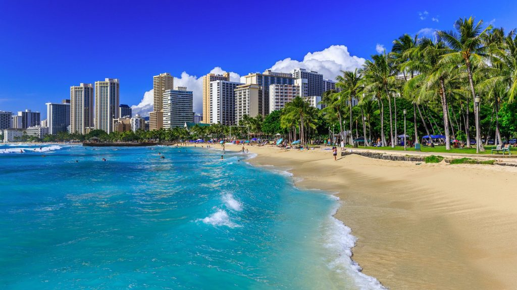 Is Hawaii Expensive: A Travel Budget Guide