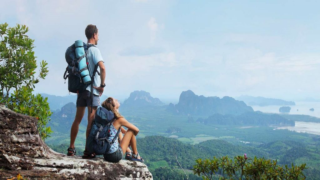 Backpacker Travel Insurance – Do You Really Need It?