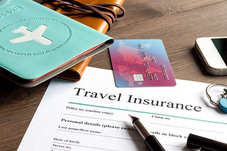 What is Backpacker Travel Insurance?
